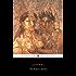 The Sixteen Satires (Penguin Classics)
