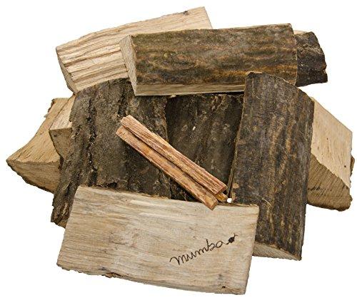 Brennholz, 30 Kg, reine Buche, ofenfertig - 3