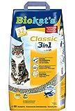 Biokat's Classic 3in1, 1 Packung (1 x 10 L)