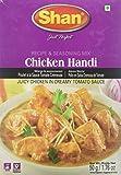 Shan Chicken Handi Mix, 1er Pack (1 50 g)