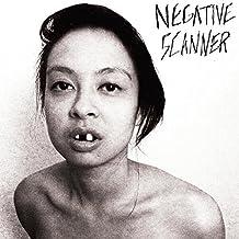 Negative Scanner by NEGATIVE SCANNER (2015-05-04)