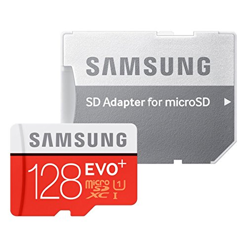 samsung-memory-128-gb-evo-plus-microsdxc-uhs-i-grade-1-class-10-memory-card-with-sd-adapter-black-re