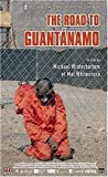 the Road to Guantanamo / Mat Whitecross, Michael Winterbottom, réal. | Winterbottom, Michael. Monteur