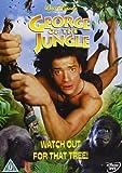George Of The Jungle [Edizione: Regno Unito] [Edizione: Regno Unito]