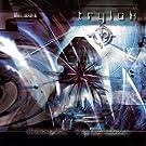 Reliance by Trylok (2009-09-08)