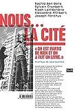 Image de Nous ... la Cité