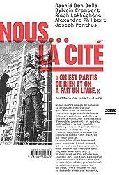 Nous ... la Cité