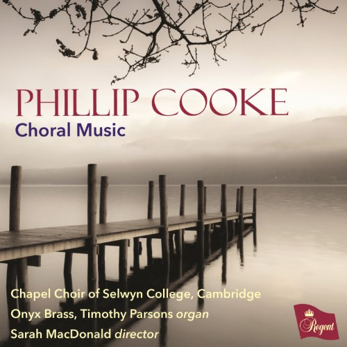 phillip-cooke-choral-music
