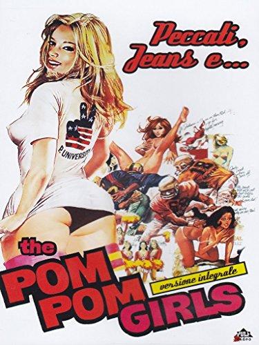 the-pom-pom-girls-peccati-jeans-eversione-integrale-versione-integrale-import-anglais