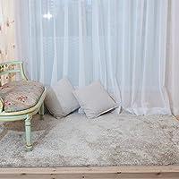 New day®-Soggiorno camera da letto è ispessito