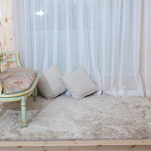 new-dayr-la-sala-de-estar-dormitorio-se-espesa-sin-pelusa-alfombras-alfombras-140-200-camel-16002300