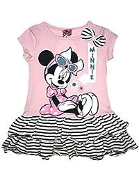 d3333f9b8 Amazon.es  vestido minnie mouse  Ropa