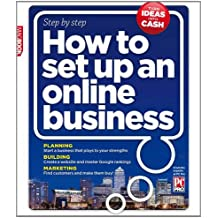 How To Set Up An Online Business 3