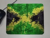 Best Pad KINGSTON - Flags - Jamaica - Kingston - Country Europe Review
