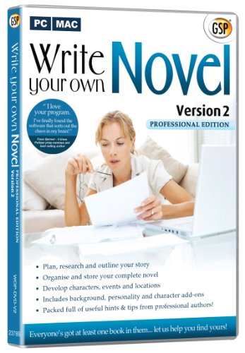 avanquest-write-your-own-novel-professional-v2
