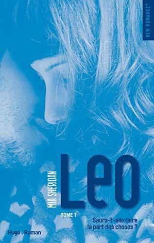 Léo - tome 1 (1) par Mia Sheridan