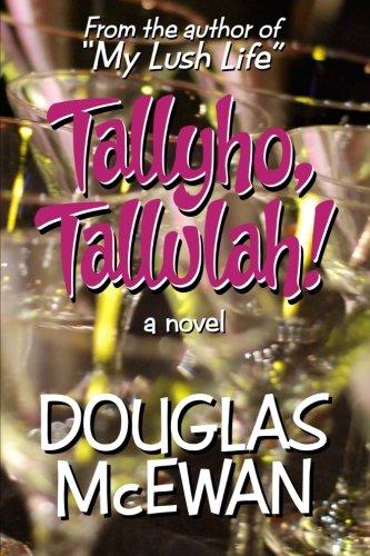 tallyho-tallulah