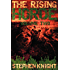 "The Rising Horde, Volume Two (Sequel to ""The Gathering Dead"")"