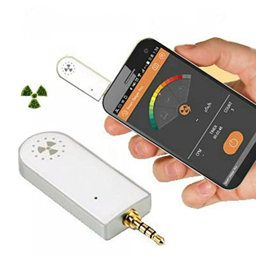 smart-geiger-pro-sgp-001-detecteur-de-rayonnement-nuclear-radiation-detector-counter-for-smartphone-