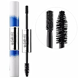 Estee Lauder The Estee Edit Up and Out Double Mascara Edgiest of Black