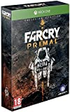Far Cry Primal - Collector's Limited - Xbox One