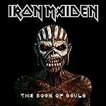 The Book Of Souls - Deluxe Edi...