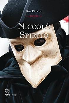 Niccolò Spirito di [Sara di Furia]