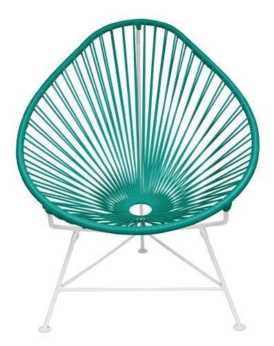 Innit diseños bebé Acapulco Chair