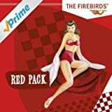 Red Pack