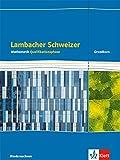 ISBN 3127355416