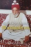 #9: Baba Faqir Chand's Illuminations: The London Satsangs of 1980