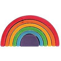 Grimm's Spiel und Holz Design Regenbogen