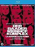 Der Baader-Meinhof-Komplex [2 Blu-ray Special Edition]
