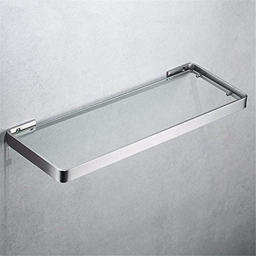 304-dibujo-de-alambre-de-acero-inoxidable-para-colgar-en-la-pared-estanteria-de-cristal-de-bano-wc-c
