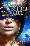 https://libros.plus/yo-soy-libelula-azul/