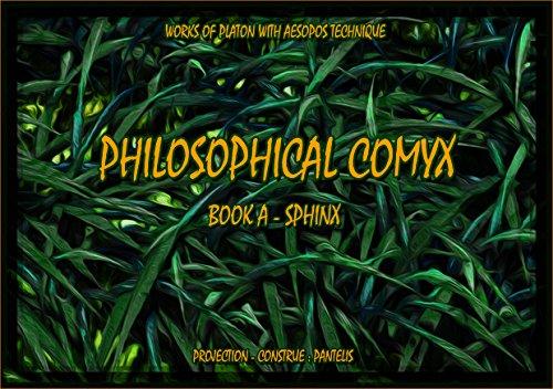 philosophical-comyx-book-a-sphinx-english-edition