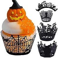 Suchergebnis Auf Amazon De Fur Halloween Deko Backen Kuche