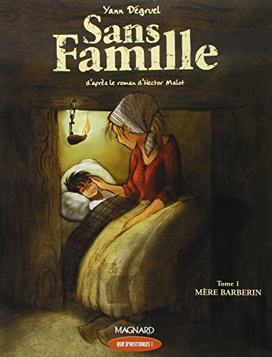 sans famille hector malot pdf