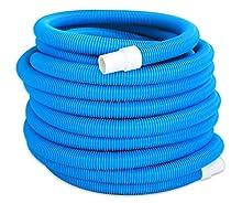 ASTRAPOOL 01376 – Tuyau Auto Flottant pour Piscine, diamètre 38 de 12 m, Couleur Bleu