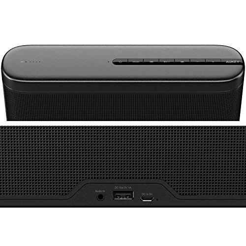 AUKEY Cassa Bluetooth 35W