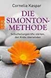 Die Simonton-Methode (Amazon.de)