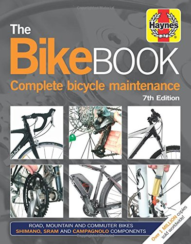 bike-book-complete-bicycle-maintenance
