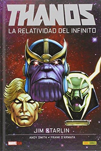 thanos-la-relatividad-del-infinito