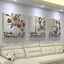 cuadros modernos para sala