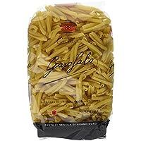 Garofalo Pasta Seca Casarecce - 500 gr - [Pack de 8]