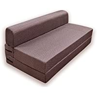 Sofas buy sofas couches online at best prices in india Home furniture philippines online