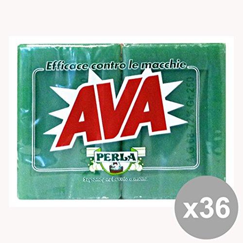 conjunto-de-36-ava-jabon-de-lavanderia-perla-2-piezas-de-500-gr-detergentes-casa