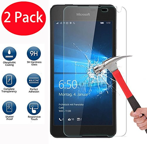 2-pack-microsoft-lumia-650-verre-trempe-vitre-protection-film-de-protecteur-decran-glass-film-temper