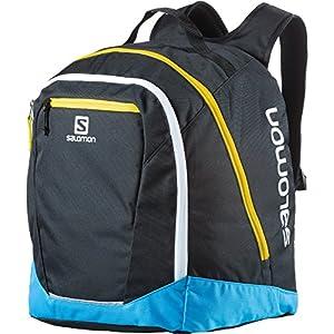 Salomon Schuhtasche Original Gear Backpack