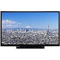 Toshiba 28W1763DA 71 cm (28 Zoll) Fernseher (HD-Ready, Triple Tuner)